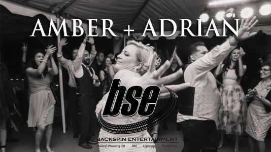 02 AMBER + ADRIAN | HERITAGE MUSEUM | ORANGE COUNTY, CA | MEXICAN/CAUCASIAN WEDDING