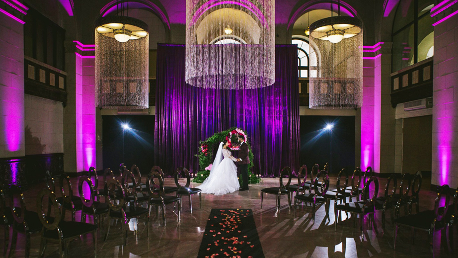 ceremony_uplighting_majestic_web