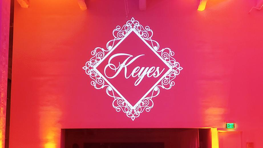 monogram_keyes_web
