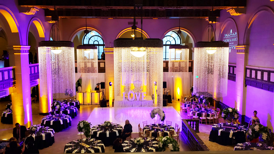 wedding_lighting_fau_web