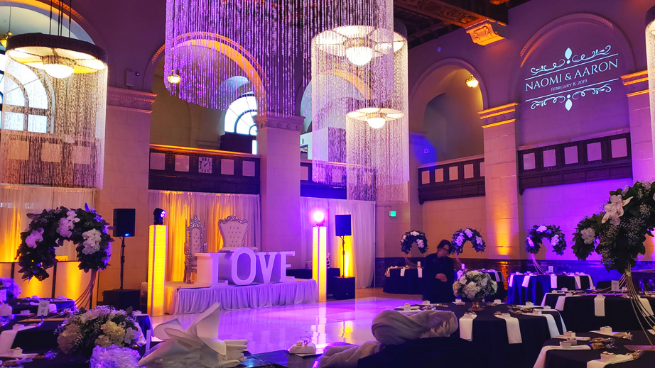 wedding_lighting_web