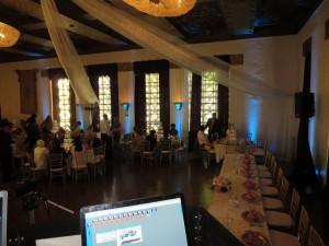 nati_wedding_web00002