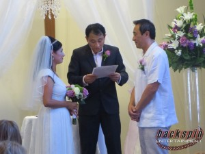 lem_wedding_web00008