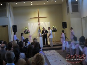 lem_wedding_web00010