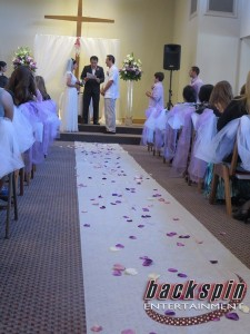 lem_wedding_web00011