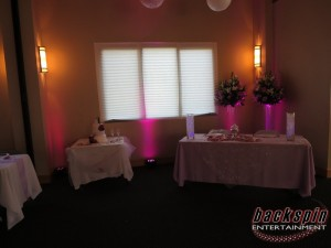 lem_wedding_web00020
