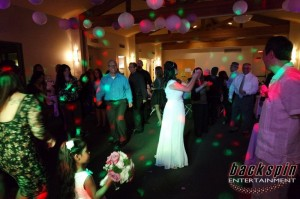 lem_wedding_web00029